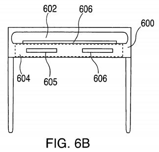 Apple 759 FIG 6B