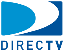 The_DirecTV_logo