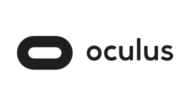 03_Oculus-Full-Lockup-Horizontal-Black